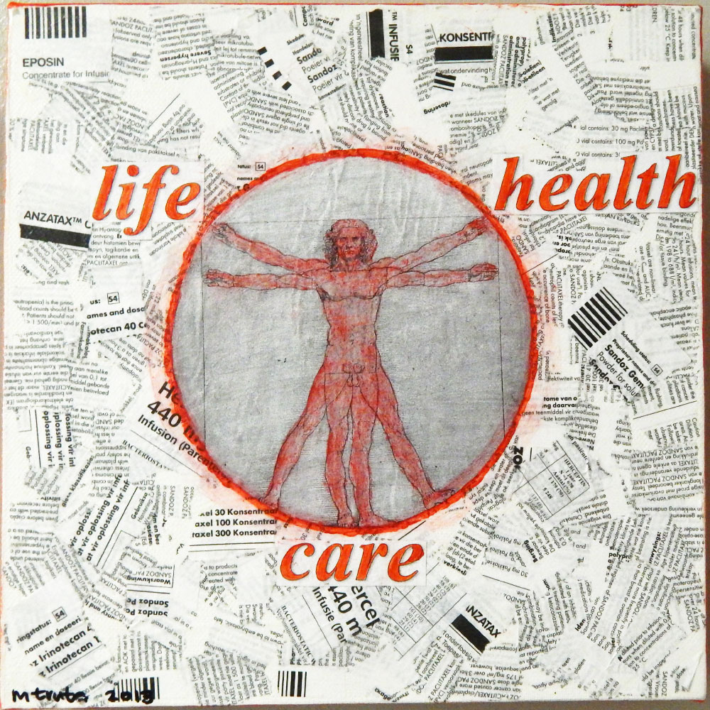 Cape-Breast-Care-Clinic_Patient-Art-Wall_B_24