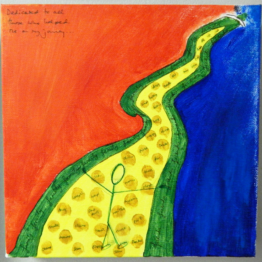 Cape-Breast-Care-Clinic_Patient-Art-Wall_B_28