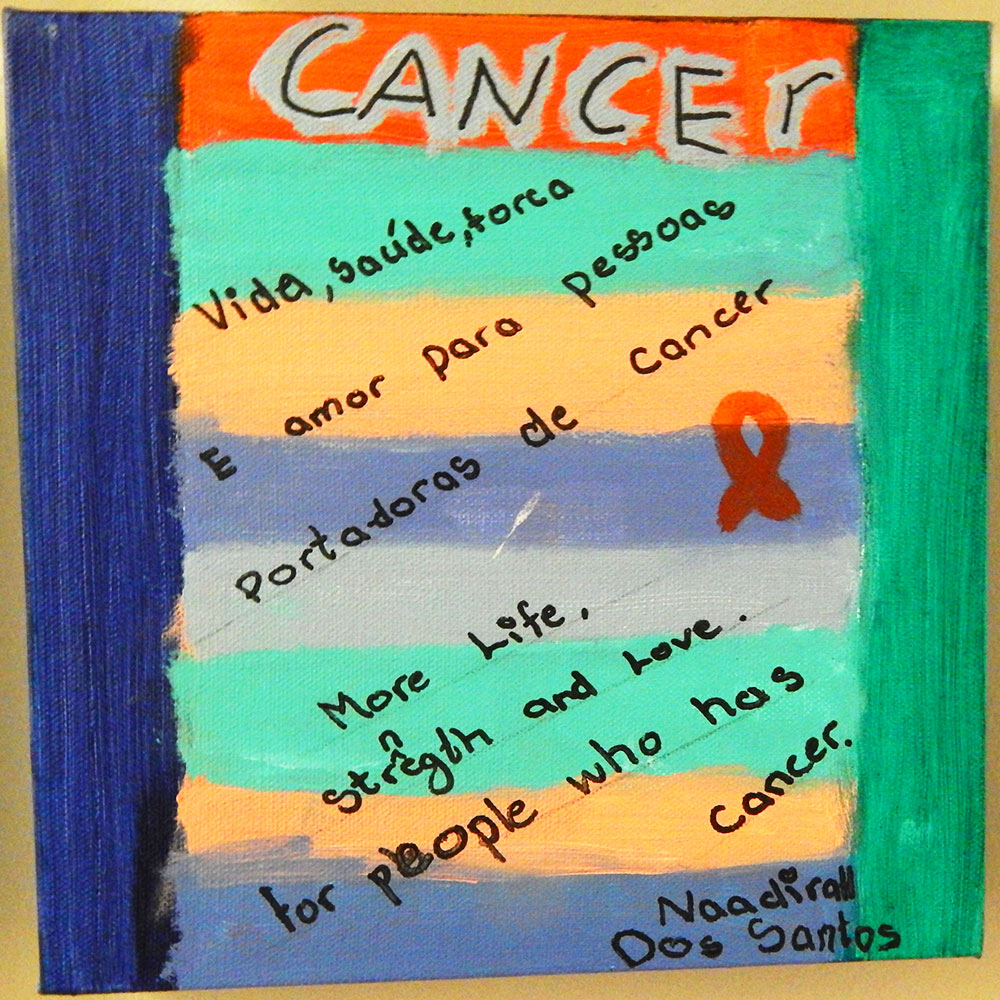 Cape-Breast-Care-Clinic_Patient-Art-Wall_B_35